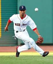 betts mlb